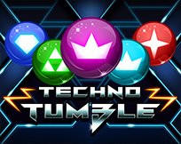 Techno Tumble