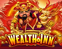 Wealth Inn