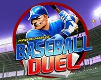 Baseball Duel