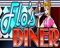 Flos Diner