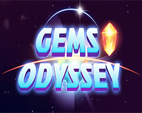 Gems Odyssey