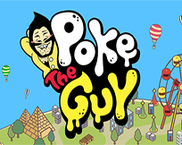 Poke The Guy
