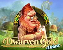 Dwarven Gold Deluxe