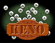 Keno PP